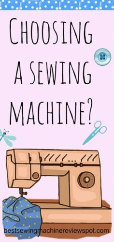 sewing-machine-buying-guide