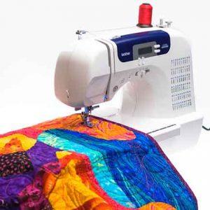 brother cs6000 sewing machine