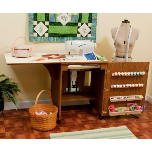 arrow-cabinet-98500-sewnatra-sewing-cabinet