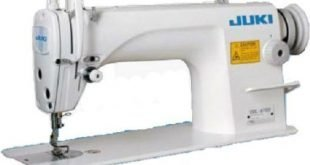 Juki DDL-8700 industrial sewing machine