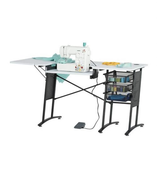 Sew Ready Master Sewing Table