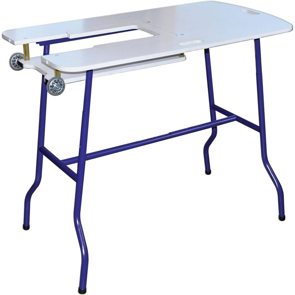 Sullivans Sew Go Sewing Table