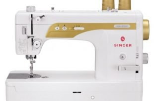singer s16 industrial sewing machine