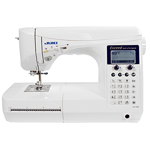juki-hzl-f600-computerized-sewing-machine