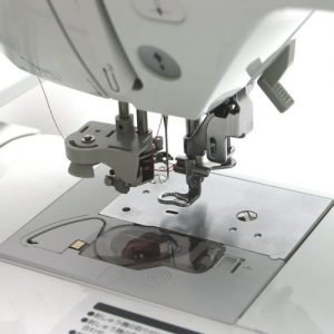 brother-se1800-sewing-and-embroidery-machine11