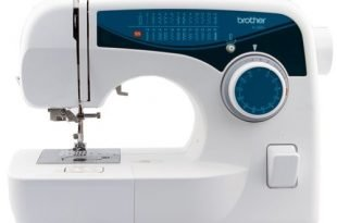 5 best cheap sewing machine