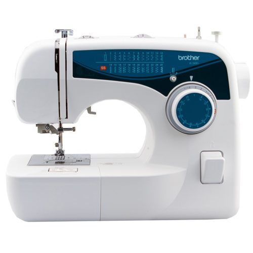 best cheap sewing machine reviews