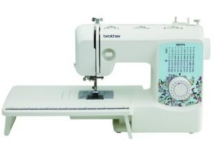 brother XR3774 Sewing-machine