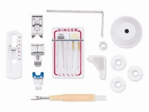 SINGER 4411 Heavy Duty - Accessory