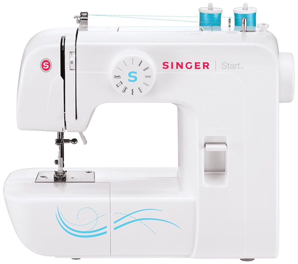 5 Cheap Sewing Machine Really Good Value For Your Bucks