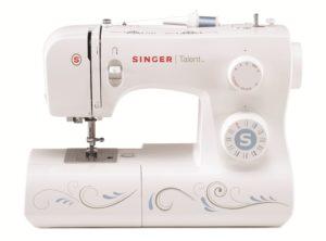 Singer 3323S Talent sewing machine