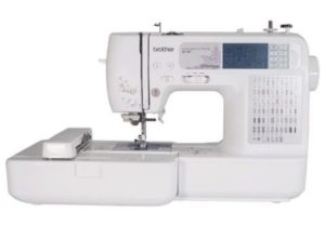 Buy SE400 Sewing machine