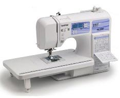 Best sewing machine for personal use