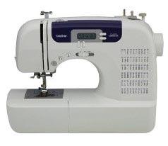 Buy Brother CS6000I Sewing Machine