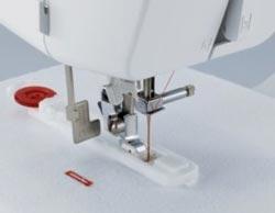 Buy Brother XM2701 Sewing Machine - Botton Holer