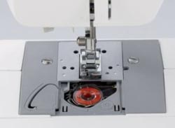 Buy Brother XM2701 Sewing Machine - Drop Bobbin