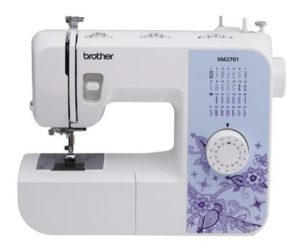 Buy Brother XM2701 Sewing Machine