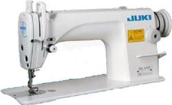 Best Juki Sewing Machine - industrial