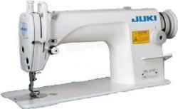 Best Juki Sewing Machine - industrial