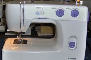 Kenmore-385-sewing-machine