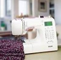 Kenmore-606-Sewing-Machine