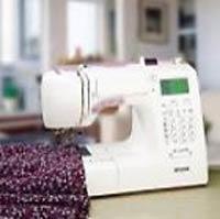 Kenmore-606-Sewing-Machine