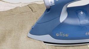 Oliso-TG1050-1600-Watts-best-quilting-Iron
