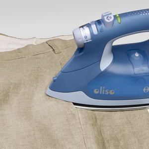 Oliso-TG1050-1600-Watts-best-quilting-Iron