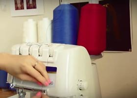 best-juki-serger-machine