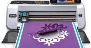 my best fabric cutting machine