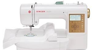 singer-studio-s10-monogramming-machine