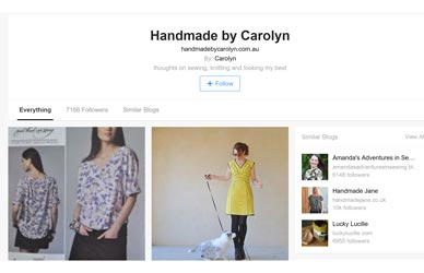 HandmadebyCarolyn-sewing-blog