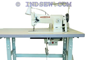 Review-Consew-206-RB-5-sewing-machine