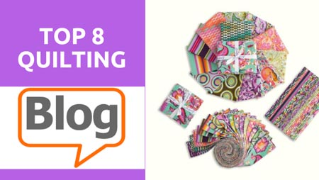 Top-8-Quilting-Blogs-quiters