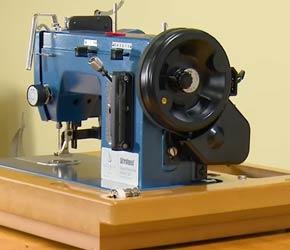 sailrite sewing machine image