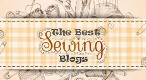 best-sewing-blog