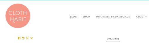 clothhabit-sewingblog