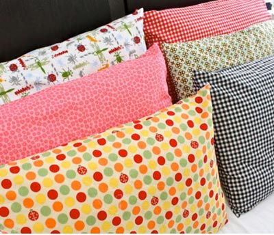 colourful-pillow-kids-sewing-project