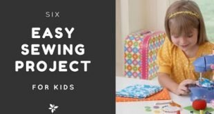easy-sewing-project-for-kids