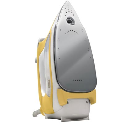 Best Iron For Quilters The Best Iron Of 2018