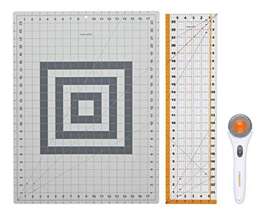 gift-for-quilters-rotary-cut-set