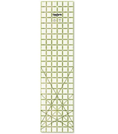 gift-for-quilters-rulers