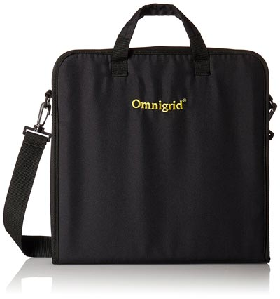 travel-case-gift-for-quilters