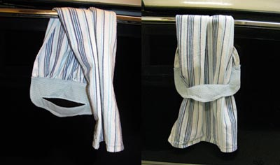 hanging-towel-quick-kids-sewing-project