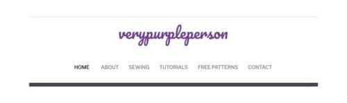 verypurpuleperson-sewingblog