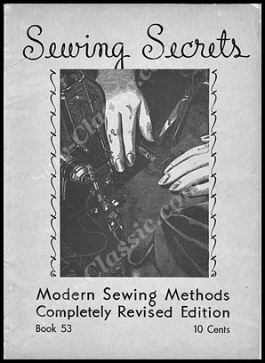 seams-finishing-tricks-using-straight-stitch