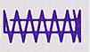 30_tracking_stitch