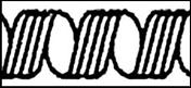 43_ribbon_satin-stitch