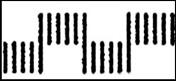 46_domino_satin-stitch