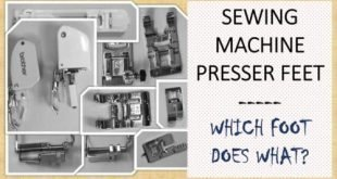 sewing-machine-presser-feet-guide